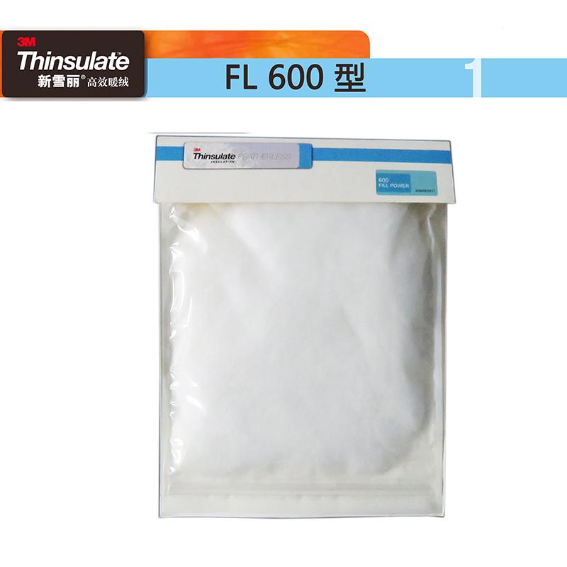 FL600